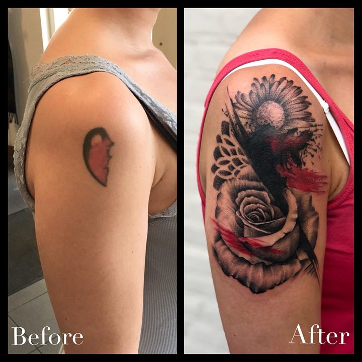 Cover-up-by-Chris